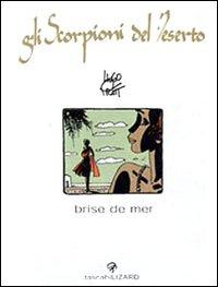 Vol. 4 [i.e. 5]: Brise de Mer