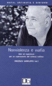 Nonviolenza e mafia