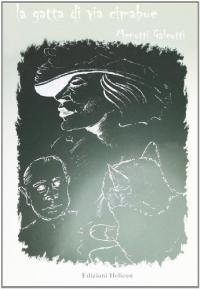 La gatta di via Cimabue