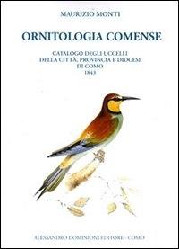 Ornitologia comense