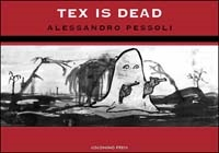 [Tex is dead