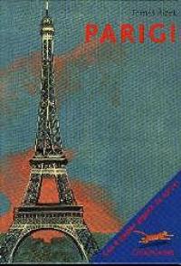 Parigi / Tomas Rizek