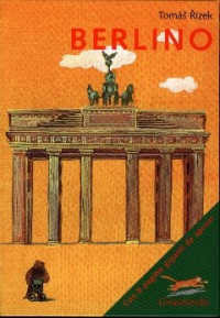 Berlino / Tomas Rizek