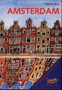 Amsterdam / Michal Brix