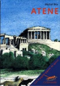 Atene / Michal Brix