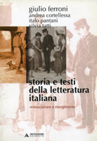 7: Restaurazione e Risorgimento (1815-1861)