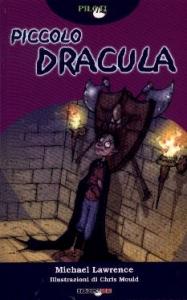 Piccolo Dracula