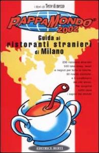 Pappamondo 2002
