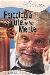 Psicologia e salute della mente