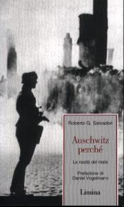 Auschwitz perchè