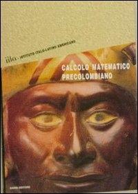 Calcolo matematico precolombiano
