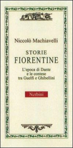 Storie fiorentine