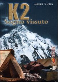 K2 sogno vissuto