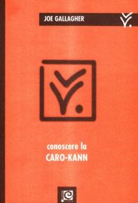 Conoscere la Caro-Kann