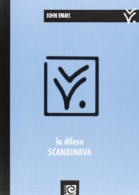 La difesa Scandinava