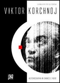 3: Autobiografia in bianco e nero