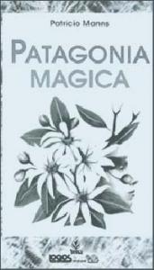 Patagonia magica