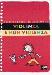 Violenza e non violenza