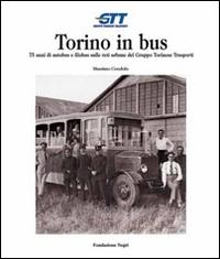 Torino in bus