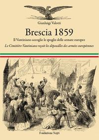 Brescia 1859