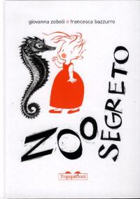 Zoo segreto