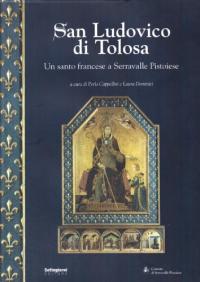 San Ludovico di Tolosa