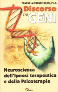 Discorso tra geni