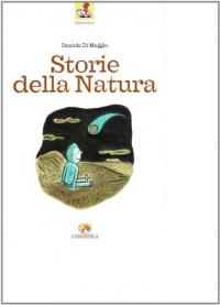 Storie della natura