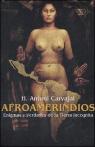 Afroamerindios