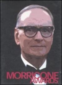 Morricone Awards