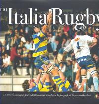 Diario Italia rugby