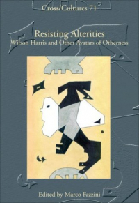 Resisting alterities
