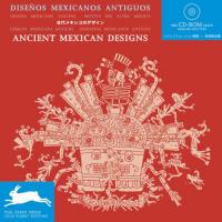 Disegni messicani antichi