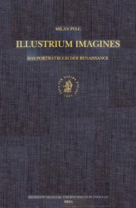 Illustrium imagines