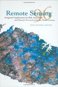 Remote sensing '96