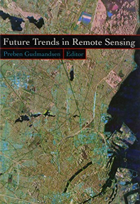Future trends in remote sensing