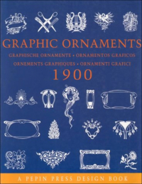 Graphic ornaments