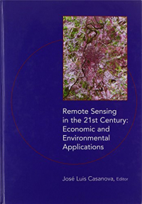 Remote sensing in the 21st century