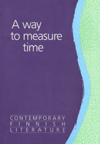 A way to measure time