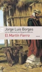 El Martin Fierro
