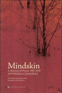 Mindskin
