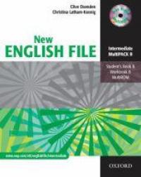 New english life