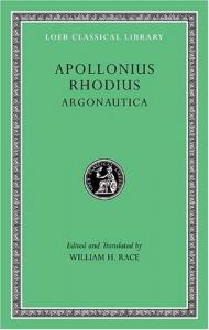 Argonautica