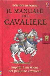 Il manuale del cavaliere