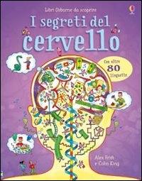 I segreti del cervello