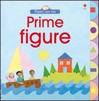 Prime figure