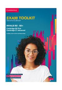 Exam toolkit