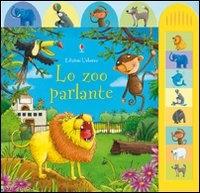 Lo zoo parlante