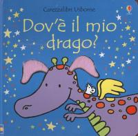 Dov'è il mio drago?