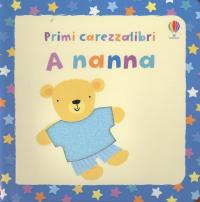 A nanna